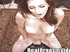 orgasm, machines, muslim, sybian, fucking, real, arabian, multiple, vibrator, masturbation