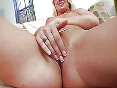 holly, stevens, cameltoe, blonde, showing, fucking, ass, big