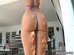 butt, jeans, hottest, ass, big, bubble, gorgeous, perfect, movies, amazing, worship, babe, massive, round