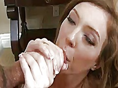 Will powers loves always wet warm fuck hole of