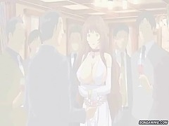 adult, hentai, cartoon, toon, drawn, animation,
