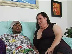 nude, big, plumper, bbw, stockings, super, pussy, huge, chick, ass, fatty, fat, natural, girls