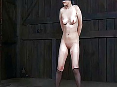 extreme, girls, video, domination, punishment, bdsm, movies, bondage, slavery, scene, discipline, slave, humiliation