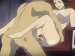 cartoon, toon, drawn, hentai, adult, animation