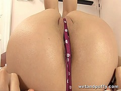 rubbing, toys, game, jilling, shaved, pleasure, camel, orgasm, fingering, stimulate, solo, toes, masturbation