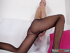 jizz, twinks, cock, pantyhose, homosexual, masturbation, boy, cum, jerking, cumshot, homo, gay, sperm, male