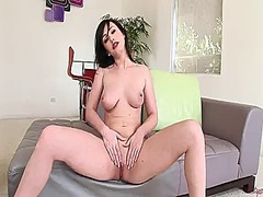 jennifer white,  masturbation, shaved, jennifer white