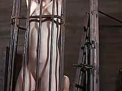 slave, discipline, movies, bondage, scene, rough, extreme, domination, humiliation, punishment, bdsm, girls, slavery