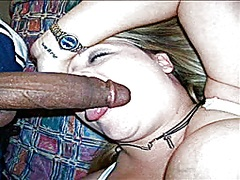 interracial, dick, cuckold, big, homemade, bbc, wife, milf, compilation, mom, swingers, wives, cock, black