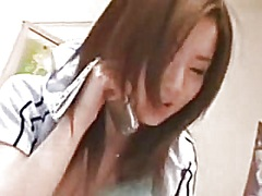 Private Home Clips:japanees