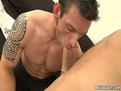 homosexual, gay, movies, horny, video, studs, guy