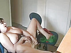 Private Home Clips:webcam