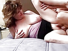 Chubby Mature Porn Fuck Moral