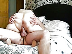 Private Home Clips:ouma, self gemaak, bbw, ry